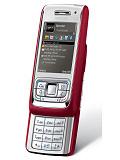 Nokia E65 3G Slider