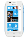 Nokia Lumia 710 Available Soon, Priced at S$505