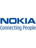 Nokia Showcases Bold Portfolio at Nokia World