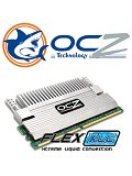 OCZ Summit 2006 APAC - Memory, Motherboards and More Overclocking Goodness