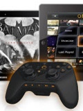 OnLive Launches Gaming App for Tablets & Smartphones