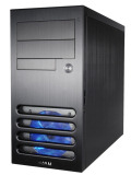 Lian Li PC-A03B Casing
