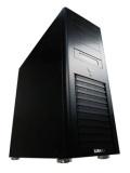 Lian Li PC-A7010 Casing