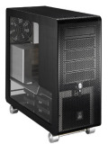 Lian Li PC-V1000Z Casing