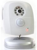 Prolink GSM 3G Camera PHC105