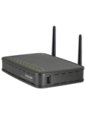 Prolink WNR1008 3.75G Wireless-N Gigabit Router
