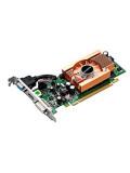 Leadtek PX9500 GT 512mb DDR3