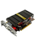 Palit GeForce GTX 560 Ti Twin Light Turbo Limited Edition Released
