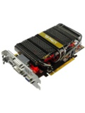Palit GeForce GTX 560 Ti Twin Light Turbo Limited Edition
