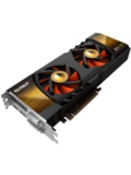 Palit GeForce GTX 580 3GB