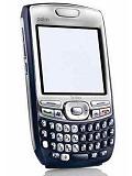Palm Treo 750v Smartphone