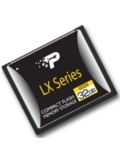 Patriot LX Series 600x Compact Flash Card (16GB)