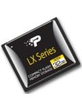 Patriot LX Series 600x Compact Flash Card (16GB)