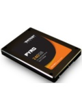 Patriot Pyro 2.5-inch SATA SSD (240GB)