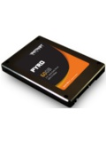 Patriot Pyro 2.5-inch SATA SSD (60GB)