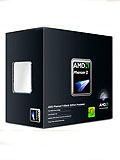AMD Phenom II X4 975 Black Edition