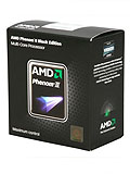 AMD Phenom II X2 560 Black Edition