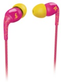 Philips O'Neill The Specked In-Ear Headphones