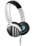 Philips O'Neill The Snug Headband Headphones