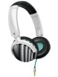 Philips O'Neill The Snug Headband Headphones