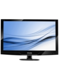 Philips 18.5-inch E-line LED Monitor (191EL2SB)