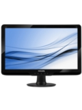 Philips 20-inch E-line LED Monitor (202EL2SB)