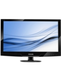 Philips 21.5-inch E-line LED Monitor (221EL2SB)