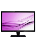Philips Blade 21.5-inch C-line Brilliance LED Monitor (224CL2SB)