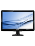 Philips 21.5-inch E-line LED Monitor (224EL2SB)