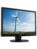Philips 22-inch B-line LED Monitor (225BL2CB)
