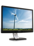 Philips 22-inch B-line LED Monitor (225PL2EB)
