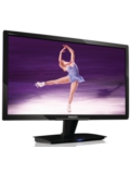 Philips Blade 23-inch C-line Brilliance LED Monitor (234CL2SB)