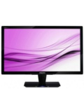 Philips 234CL2 Blade LED Monitor