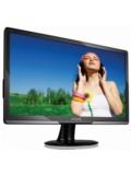 Philips 24-inch E-line LCD Monitor (244EL2SB)