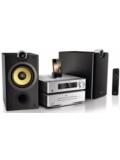 Philips Harmony Hi-Fi System DCD8000