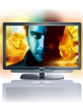Philips 40PFL9705H 3D Ready LED TV