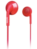 Philips In-Ear Headphones SHE2670