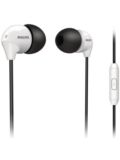 Philips In-Ear Headset SHE3575