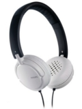 Philips Headband Headphones SHL5003