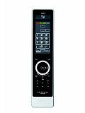 Philips SRU9600 Universal Remote Control