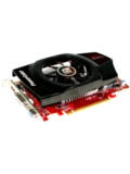 PowerColor HD6770 1GB GDDR5