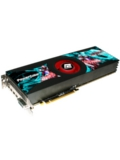 PowerColor HD6990 4GB GDDR5