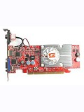 PowerColor Radeon X1600 HDMI