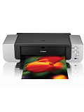 Canon PIXMA Pro9000 Professional Large Format Inkjet Printer
