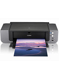 Canon PIXMA Pro9500 Professional Large Format Inkjet Printer