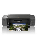 Canon PIXMA Pro9500 Mark II Professional Large Format Inkjet Printer