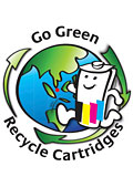 5 Printer Brands Join Forces to Launch Cartridge Recycling Program in Singapore