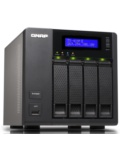 QNAP Debuts Performance-Minded Yet Budget-Friendly Turbo NAS Lineup