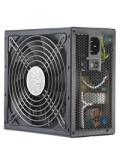Cooler Master Silent Pro RS-700 PSU