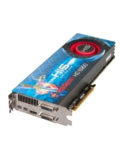 HIS Radeon HD 6950
